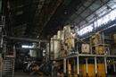 Sugar factory Gondang Winangoen