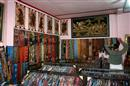 Batik shop Rumah Batik Fendy
