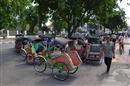 Yogyakarta: Jalan Malioboro