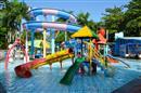 Yogyakarta: Kids Fun